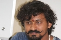 Deva at Huchudugaru Film Promotes