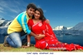 Harish Raj and Neetu in Kannada Film Sithara