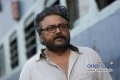 Jayaram in Malayalam Movie Nadan