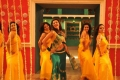 Kajal Aggarwal still from All in All Azhagu Raja