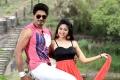 Malayalam Movie Bangles