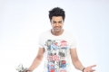 Manish Paul still from film Mickey Virus