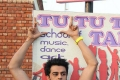Mickey Virus film actor Manish Paul still