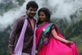 Prem in Kannada Film Dasavala