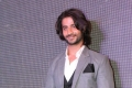 Puneet Singh Ratn at Ram Gopal Varma's film Satya 2 theatrical trailer launch