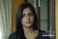 Remya Nambeesan in Malayalam Movie Nadan