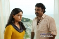 Remya Nambeesan and Shankar Ramakrishnan in Malayalam Movie Nadan