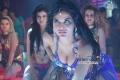 Seema performing for Item Song in Amavasya Movie
