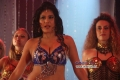 Seema pics from Amavasya Movie