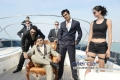 Telugu Movie Bhai Pics