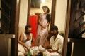 Actor Kathir and Actress Oviya Stills