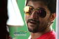 Actor Nani pic from Telugu Movie Paisa