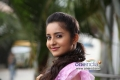 Actress Bhama in Movie Ambara