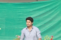 Ajmal Ameer stills from Prabhanjanam
