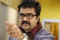 Anoop Menon in Malayalam Movie Pattam Pole