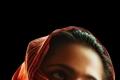 Anushka Shetty in Tamil Movie Irandam Ulagam