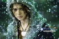 Anushka Shetty in Tamil Movie Irandam Ulagam