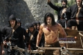 Arya in Tamil Movie Irandam Ulagam