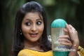 Bhama in Kannada Movie Ambara