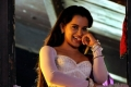 Kangna Ranaut still from film Rajjo
