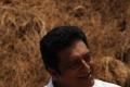 Prakash Raj still from film Rajjo
