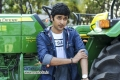 Rahul Ravindran in Nenem Chinna Pillana