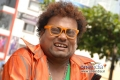 Sadhu Kokila in Kannada Movie Chaddi Dosth