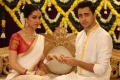 Shraddha Kapoor and Imran Khan still from film Gori Tere Pyaar Mein