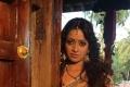 Udaybahnu in Madhumati Movie