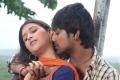Varun Sandesh and Barbie Handa in Natho Vasthava