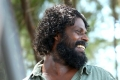 Vinayakan in Malayalam Movie Seconds