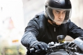 Aamir Khan still from film Dhoom 3