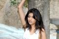 Akila in Kannada Movie Q