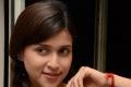 Barbie Chopra at Hrudaya Kaleyam Movie Teaser Launch