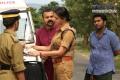Bhavana, Kunchacko Boban in Malayalam Movie Polytechnic