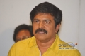 Brahmaji at Venkatadri Express Success Meet