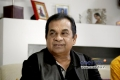 Brahmanandam in Kannada Movie Ninnindhale