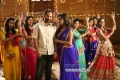Fahad Fazil and Amala Paul in Malayalam Movie Oru Indian Pranayakatha