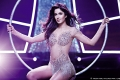 Katrina Kaif still from film Dhoom 3 - Malang song