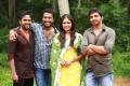 Malayalam Movie Good Bad & Ugly