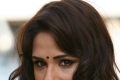 Mandy Takhar still from Biriyani Movie