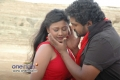 Mayur Patel in Kannada Movie Local