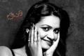 Nandini Gupta in Lottery Poster