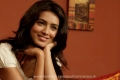 Pallavi Subhash still from film Sattendru Maarudhu Vaanilai