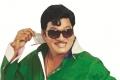 Rajendra Prasad still from Nutilo Kappalu Movie