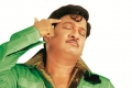 Rajendra Prasad still from Nutilo Kappalu Movie