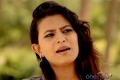 Roopa in Kannada Movie Gaali