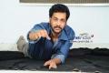 Shivaji still from Seesa Movie