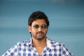 Sumanth still from Emo Gurram Egara Vachu Movie