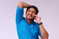 Ajay Rao in Kannada Movie Krishna Leela